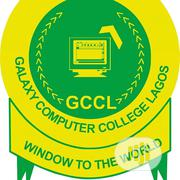 Registration And Coaching For Waec And Jamb | Classes & Courses for sale in Lagos State, Ojo