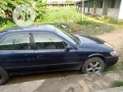Toyota Camry Automatic 1999 Blue | Cars for sale in Bayelsa State, Yenagoa