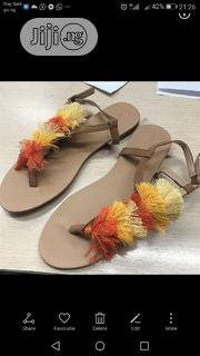 Fashion Footwear | Shoes for sale in Imo State, Owerri