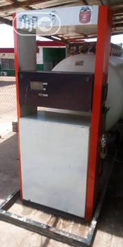 Mini Gas Plant | Manufacturing Equipment for sale in Lagos State, Ikeja