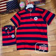Original All Star Polo Shirt Now Available in Store | Clothing for sale in Lagos State, Lagos Island