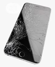 Fix Your iPhone 8 Plus | Repair Services for sale in Lagos State, Surulere
