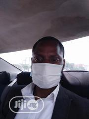 Surgical Masks/ Facemasks | Medical Equipment for sale in Lagos State, Amuwo-Odofin