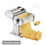 Chin Chin Cutter | Restaurant & Catering Equipment for sale in Lagos State, Lagos Island