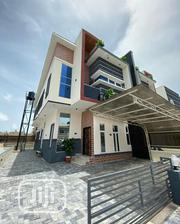 4bedroom Duplex For Sale | Houses & Apartments For Sale for sale in Lagos State, Lekki Phase 2