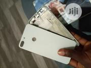 Honor 9 Lite Screen Plus Housing | Accessories for Mobile Phones & Tablets for sale in Lagos State, Ikeja