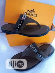 Quality Mens Slipers | Shoes for sale in Lagos State, Lagos Island