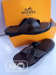 Quality Mens Slipers   Shoes for sale in Lagos State, Lagos Island