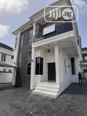 4 Bedroom Detached Duplex For Sale Ikota Villa | Houses & Apartments For Sale for sale in Lagos State, Lekki Phase 1