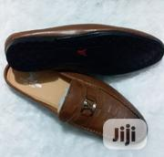 Mule Men Shoe | Shoes for sale in Lagos State, Ikeja