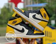 Air Jordan 1 Retro High OG Sneakers | Shoes for sale in Lagos State, Lagos Island