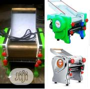 Electric Chinchin Cutting Machines | Restaurant & Catering Equipment for sale in Lagos State, Ojo