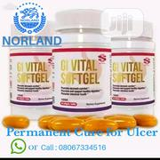Mebo GI. Permanent Cure for Ulcer Without Scar | Vitamins & Supplements for sale in Abuja (FCT) State, Central Business Dis