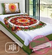 Eni's Bedsheets | Home Accessories for sale in Abuja (FCT) State, Dutse-Alhaji