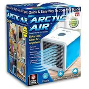 Arctic Air Cooler   Home Appliances for sale in Lagos State, Lagos Island