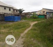 For Sale: One Plot of Land Behind General Paint by LBS, Ajah | Land & Plots For Sale for sale in Lagos State, Ajah