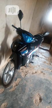 Lifan LF200 2016 Black | Motorcycles & Scooters for sale in Osun State, Osogbo