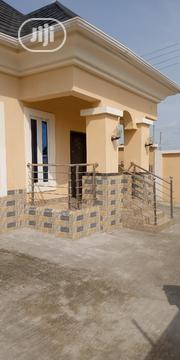 Classy Bungalow And Bq For Sale In Owerri | Houses & Apartments For Sale for sale in Imo State, Owerri