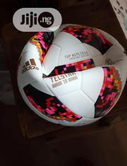 New Original Football   Sports Equipment for sale in Lagos State, Maryland