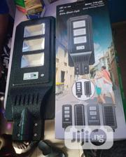 Solar Street Light | Solar Energy for sale in Lagos State, Lekki Phase 1