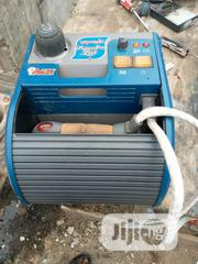 Indudustrial Steem Iron | Home Appliances for sale in Lagos State, Surulere