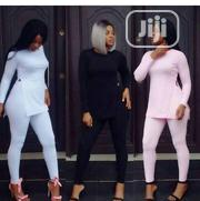 Ladies Wear Available in v Neck | Clothing for sale in Oyo State, Ibadan