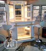 Quality Adjustable Wine Bar   Furniture for sale in Lagos State, Ikoyi