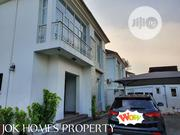 Luxuriously Built 5 Bedroom Duplex With 2 Room Bq, Lekki Phase 1.Lagos | Houses & Apartments For Sale for sale in Lagos State, Lekki Phase 1
