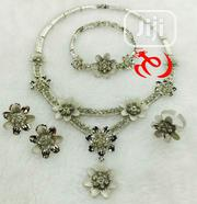 Costume Jewelry | Jewelry for sale in Lagos State, Alimosho