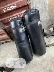 Punching Bag | Sports Equipment for sale in Ekiti State, Oye
