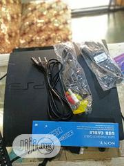 Playstation   Video Game Consoles for sale in Oyo State, Ibadan