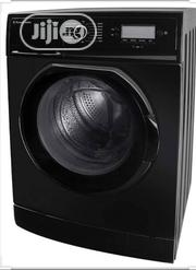 Russell Hobbs Washing Machine 7kg With Spinning Made in UK 2 Yrs Warra | Home Appliances for sale in Lagos State, Ojo