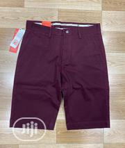 Chinos Trousers Short | Clothing for sale in Lagos State, Ikeja
