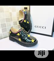 Classy Gucci Shoe for Kids | Children's Shoes for sale in Lagos State, Lekki Phase 1