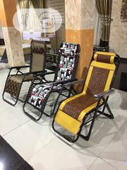 For Pool Side Or Any Outdoor Relaxation | Furniture for sale in Lagos State, Lagos Island