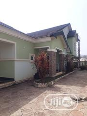 Cute Duplex On Tarred Road Around Shoprite In Akure | Houses & Apartments For Sale for sale in Ondo State, Akure