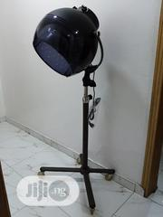 Durable Wave Standing Dryer | Salon Equipment for sale in Lagos State, Surulere