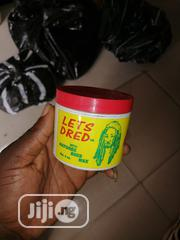 Let's Dread Hair Wax | Hair Beauty for sale in Lagos State, Ikeja
