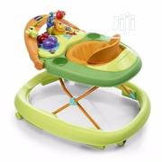 Chicco Baby Talky Walker | Children's Gear & Safety for sale in Lagos State, Alimosho