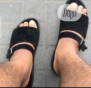 Quality Footwears | Shoes for sale in Lagos State, Oshodi-Isolo