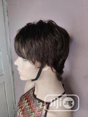 Thrift Hair | Hair Beauty for sale in Lagos State, Alimosho