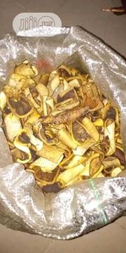 Yummy Pomo | Meals & Drinks for sale in Delta State, Aniocha North