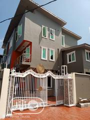 5 Bedroom Terrace Duplex | Houses & Apartments For Rent for sale in Lagos State, Surulere