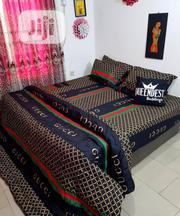 Original Bedsheet | Home Accessories for sale in Lagos State, Lekki Phase 1