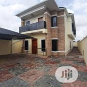 Moderm 4 Bedroom Detached Duplex With Swimming Pool | Houses & Apartments For Sale for sale in Lagos State, Lekki Phase 1