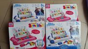 Magnetic Sketch Pad | Toys for sale in Lagos State, Surulere