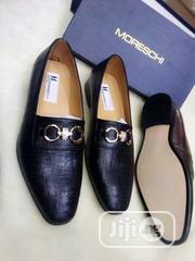 Moreschi Shoe For Men | Shoes for sale in Lagos State, Lagos Island