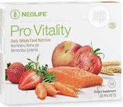 Neolife Pro Vitality Plus Supplements  | Vitamins & Supplements for sale in Lagos State, Ojo