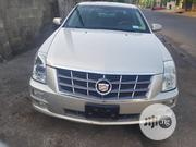 Cadillac CTS 2009 | Cars for sale in Lagos State, Ikeja