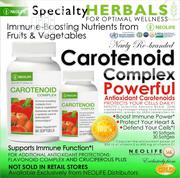 Carotenoid Complex | Vitamins & Supplements for sale in Lagos State, Ojo